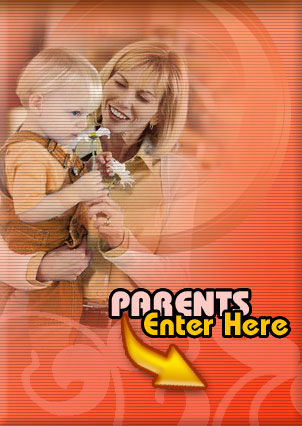 Parents Enter Here